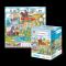 Puzzle - Bucuresti (64 piese)