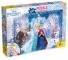 Puzzle de colorat - Frozen (250 piese)