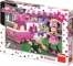 Puzzle - Minnie si Daisy (48 piese)