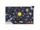 Puzzle observație Djeco Cosmos