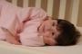 Sac de dormit PurFlo, uni 9-18 luni (90 cm) - Culoare - Bleu