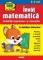 Scoala acasa - Invat matematica 3-4 ani
