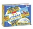 Set 4 puzzle podea conectabile Safari
