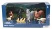Set 7 figurine - Animale domestice