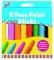 Set 8 culori - Pictura pe fata