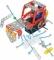 Set constructie - Excavator