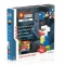 Set de constructie, Stax System Creative V2, compatibil Lego®