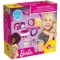 Set de creatie - Bijuterii Barbie