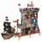 Set de joaca Golful Piratilor - KidKraft