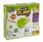 Set experimente - Slime verde