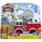 Set Play-Doh Masina de Pompieri