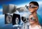 Set STEM - Descopera lumea prin alti ochi