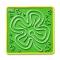 Set tactil - Prin labirint
