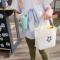Stand de joaca Let's Pretend Shopkeeper - Kidkraft