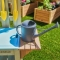 Atelier pentru gradinarit Greenville Garden  - Kidkraft