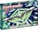 SUPERMAG CLASSIC GLOW - SET CONSTRUCTIE 72 PIESE