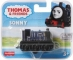 THOMAS LOCOMOTIVA PUSH ALONG SONNY