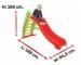Tobogan pentru copii - Monkey Slide