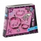 Totum - Set creativ Monster High bijuterii