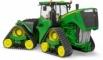 Tractor pe senile John Deere 9620RX