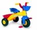 Tricicleta Baby trico Max - Injusa