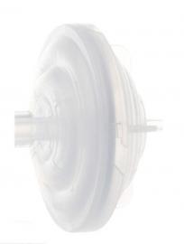 Accesorii pompa - Filtru protectie flux invers
