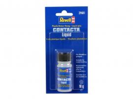 Adeziv Machete - Contacta Liquid blister