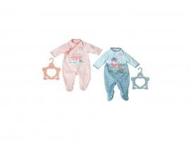 Baby Annabell - Hainute diverse modele 43 cm