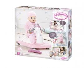 Baby Annabell - Premergator