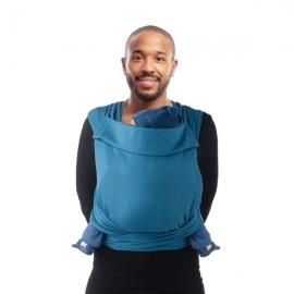 Babylonia sistem de purtare MeiTai Trend BB-Tai Campanula Blue