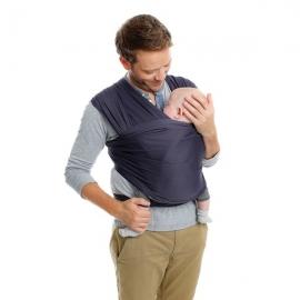 Babylonia sistem de purtare wrap elastic Tricot Slen Cool