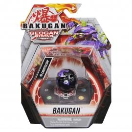 BAKUGAN S3 GEOGAN CRUSTILLION