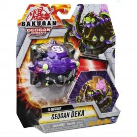BAKUGAN S3 GEOGAN DEKA SLUGGER