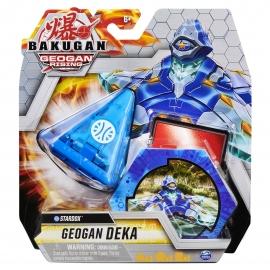 BAKUGAN S3 GEOGAN DEKA STARDOX
