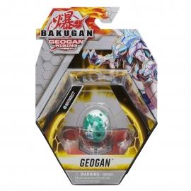 BAKUGAN S3 GEOGAN MUTASECT