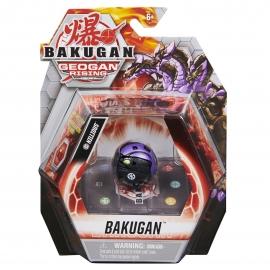 BAKUGAN S3 GEOGAN NILLIOUS
