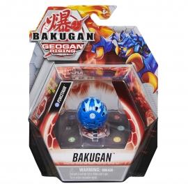 BAKUGAN S3 GEOGAN PINCITAUR
