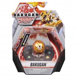 BAKUGAN S3 GEOGAN SPARTILLION