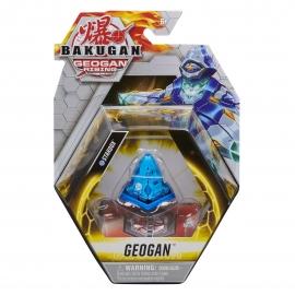 BAKUGAN S3 GEOGAN STARDOX