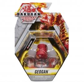 BAKUGAN S3 GEOGAN SURTURAN