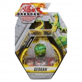 BAKUGAN S3 GEOGAN VIPERAGON