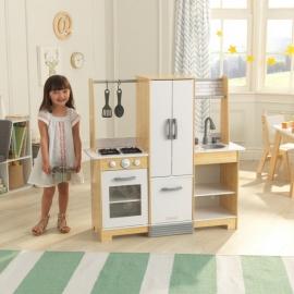 Bucatarie Modern-Day Play  - Kidkraft