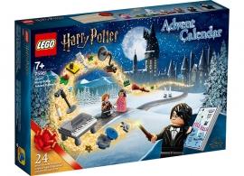 Calendar de Craciun LEGO® Harry Potter