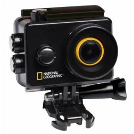 Camera Video Explorer 2 Full HD cu Functie Wi-Fi