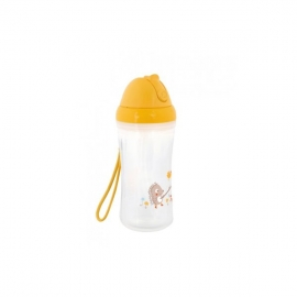 Cana cu pai Woodcamp 260 ml Bébé Confort