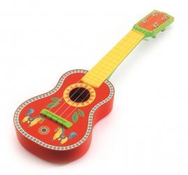 Chitară Djeco