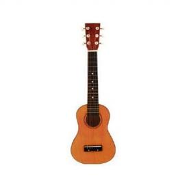 Chitara lemn 65 cm.