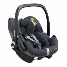 Cos auto Maxi Cosi Pebble Pro I-Size ESSENTIAL GRAPHITE