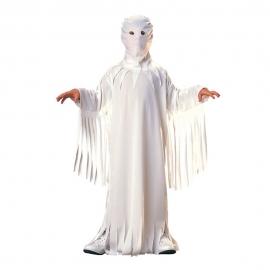 Costum baieti fantoma marimea M