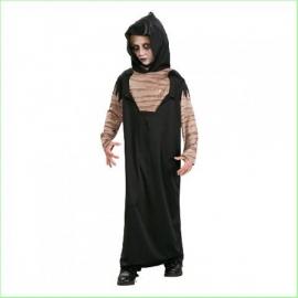 Costum baieti mantie Horror marimea M